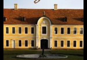 Pałac Brody
