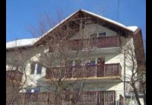 Apartamenty Kaja