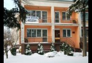 Dom Seniora Helena