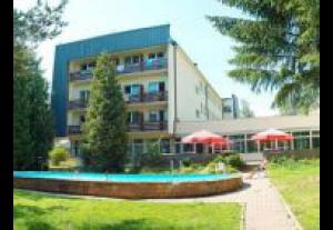 Alpina Sport Ośrodek Sportu i Rekreacji