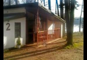 Ośrodek Wypoczynkowo-Szkoleniowy Gawra