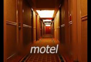 Motel Benzol