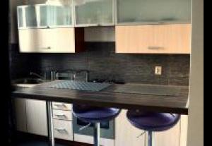Apartament Noclegi Pracownicze