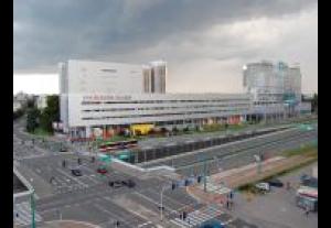 Silesia Noclegi Pracownicze