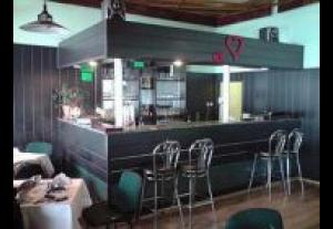 Motel I Restauracja Prnjavor