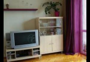 Apartament Katrin