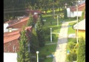 Ośrodek Wczasowo-Szkoleniowy Mitur