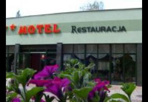 Motel Montana