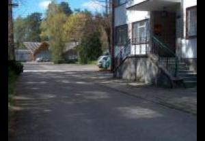 Ośrodek Szkoleniowo-Wypoczynkowy Drogowskaz