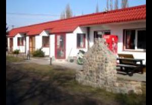 Motel Syriusz