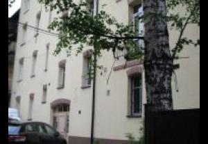 Apartament K3