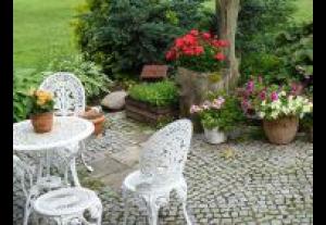 Pensjonat I Gospodarstwo Agroturystyczne