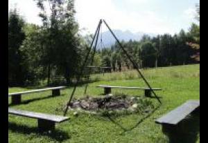 Chata Walczaków