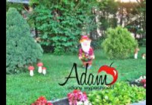 Adam - Pokoje Gościnne