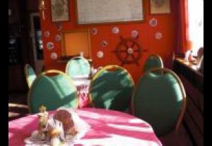 Hostel Pepperland
