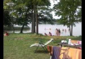 Camp-Park