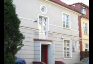 Wawelska Hostel