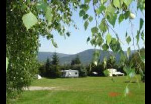 Ondraszek Camping Nr 57