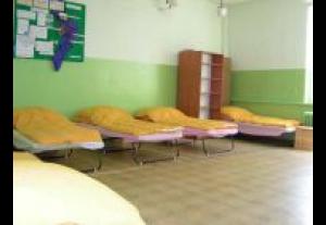 Hostel YMCA
