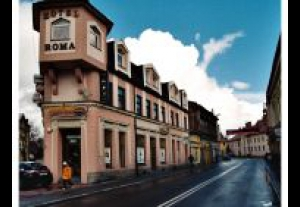 Hostel Roma