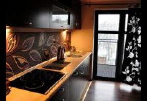 Apartaments & Hostel Kos