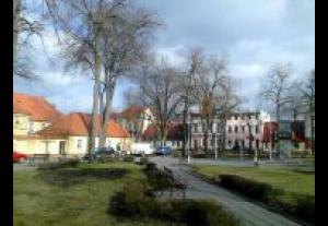 Red Hostel