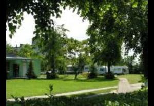Camping Nr 61