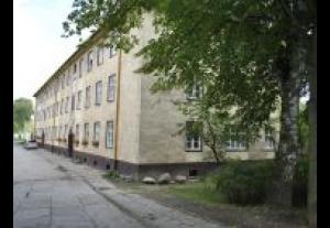 Hostel Szwejk