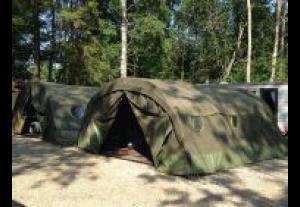 Park Camp