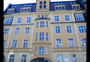 Hostel i Apartamenty Wratislavia