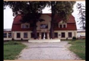 Stowarzyszenie Turystyczne-Ziemia Wejherowska-Dworek Paraszyno