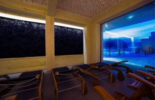 APArtament Słoneczny*19 w Lemon Resort SPA, nad samym Jeziorem Rożnowskim.